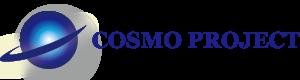 コスモプロジェクト株式会社 各種ボイラー販売・据付はおまかせ下さい